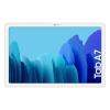 Samsung Galaxy Tab A7 3gb/32gb Wifi Plata Sm-t500