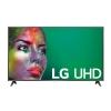 Lg 75un71006lc Tv
