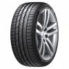 Hankook 225/50 Wr17 94w K117 Ventus S1 Evo2 , Neumático Turismo