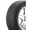 Kumho 275/55 Hr17 109h Kl51 Road Venture Apt, Neumático 4x4