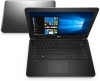 "Portátil Dell Latitude 3380, Intel Core I3-6006u, 8gb Ram, 256gb Ssd, 13.3""hd. Grado A"