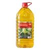 Aceite de oliva suave 0,4º Carrefour garrafa 5 l.