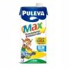 Bebida láctea crecimiento y desarrollo Puleva Max sin gluten brik 1 l.