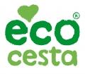Ecocesta