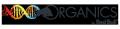 Redbull - Organics