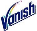 Vanish