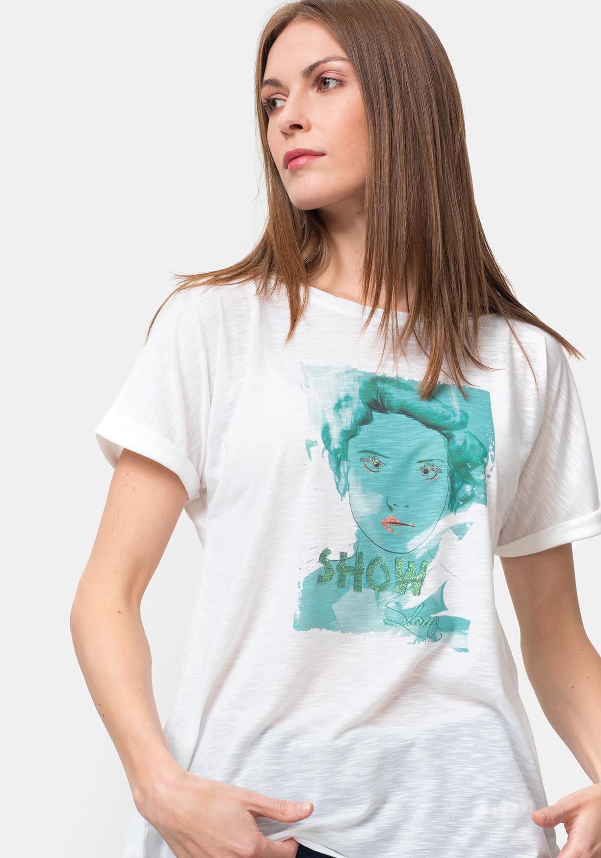 c6576c2bf4 Comprar Camiseta de manga corta TEX. ¡Aprovéchate de nuestros ...