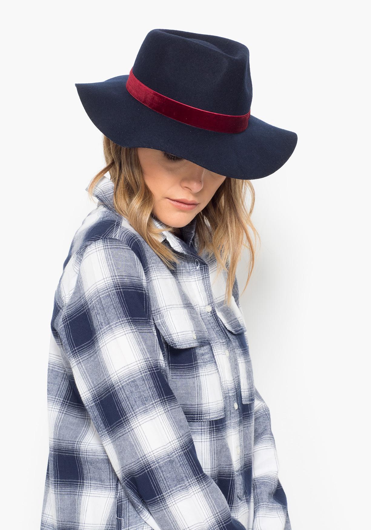 d1f8a23bcf44a Comprar Sombrero de mujer. ¡Aprovéchate de nuestros precios y ...