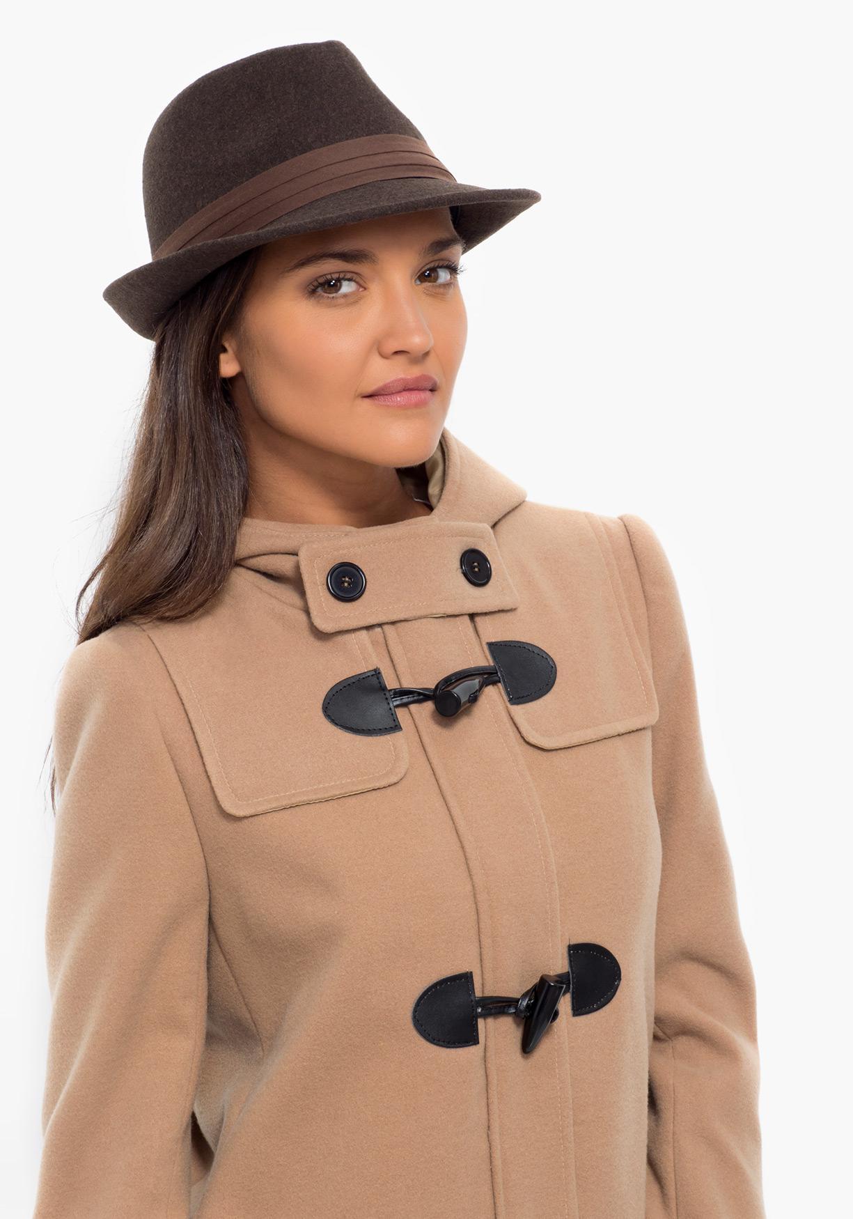 89b1b263bcf15 Comprar Sombrero Borsalino Básico. ¡Aprovéchate de nuestros precios ...