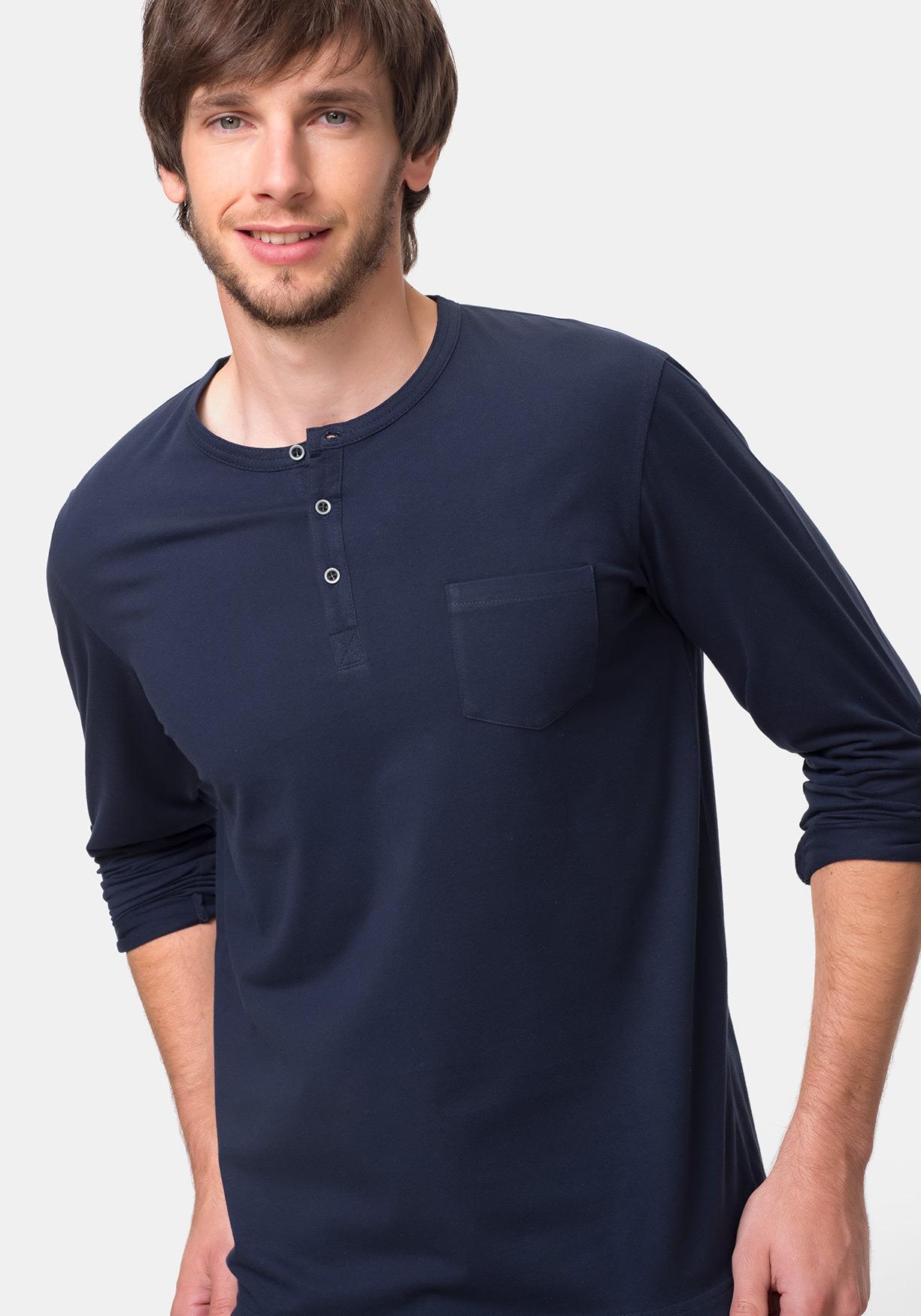 fa4e8d766070e Comprar Camiseta de manga larga TEX. ¡Aprovéchate de nuestros ...