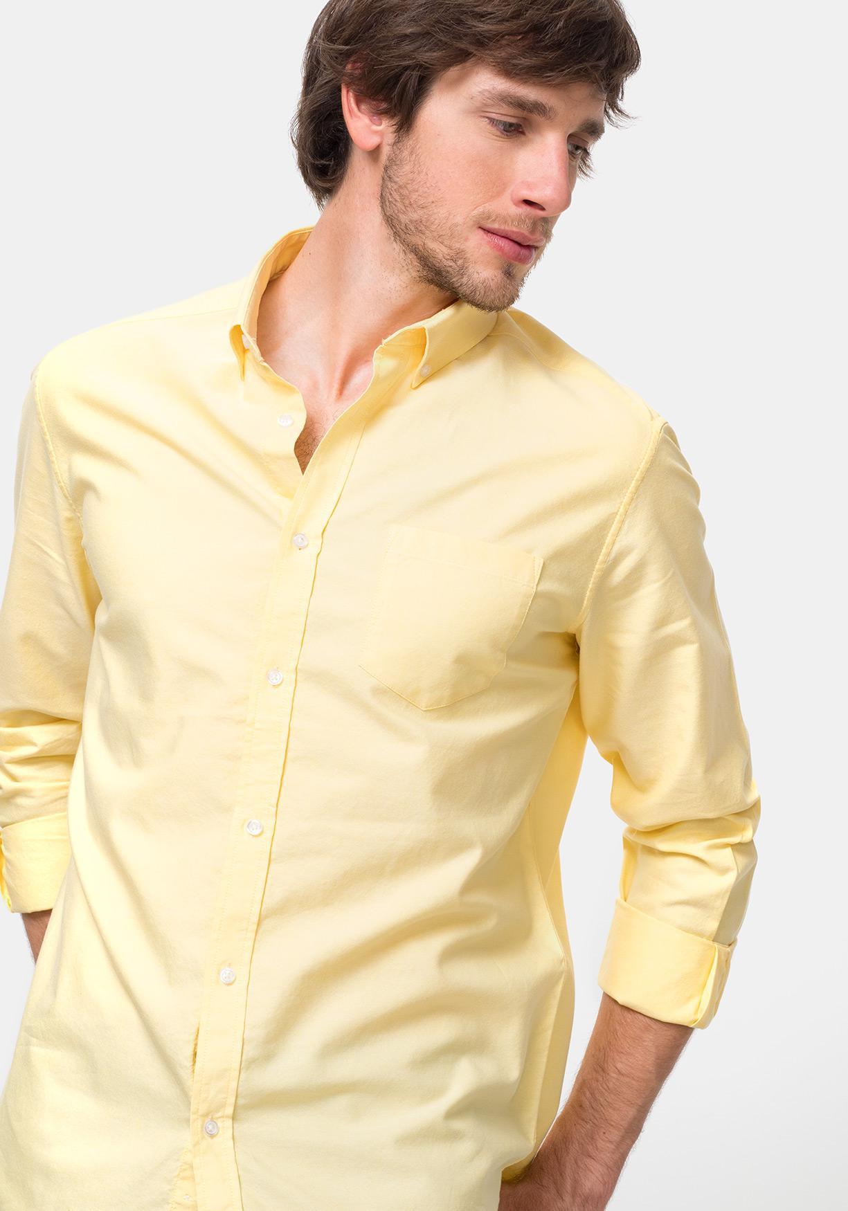 bdbd5d1a6e3a1 Comprar Camisa con bolsillo manga larga TEX. ¡Aprovéchate de ...