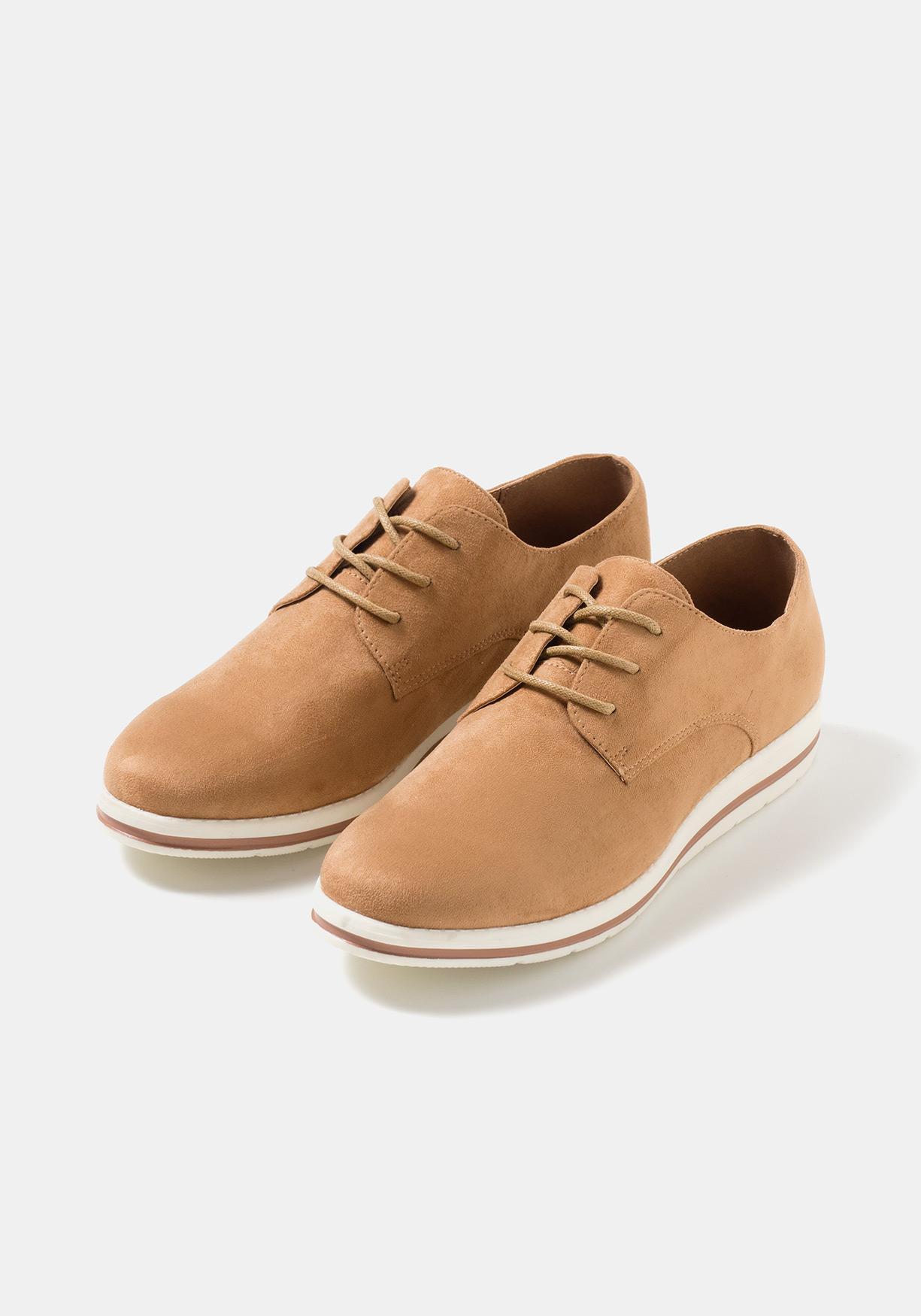 Comprar Zapatos de cordones TEX. ¡Aprovéchate de nuestros precios y ... 8517a3f42562