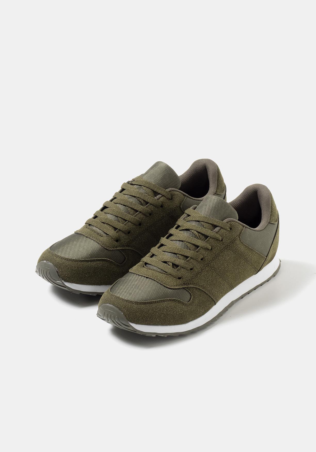 Zapatillas ¡aprovéchate Jogging De Comprar Nuestros Deporte Tex dw1g7q aca03b1e6c2