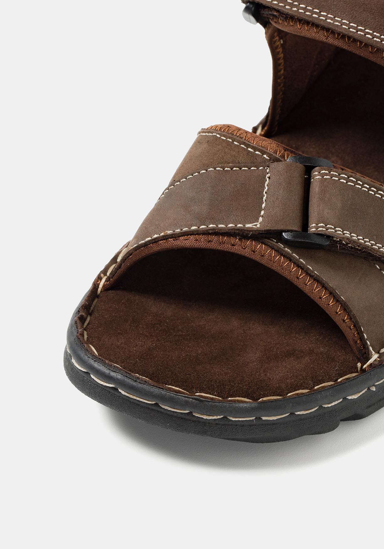 Sandalias Trekking Beppi¡aprovéchate Piel Comprar De mNwnOv08