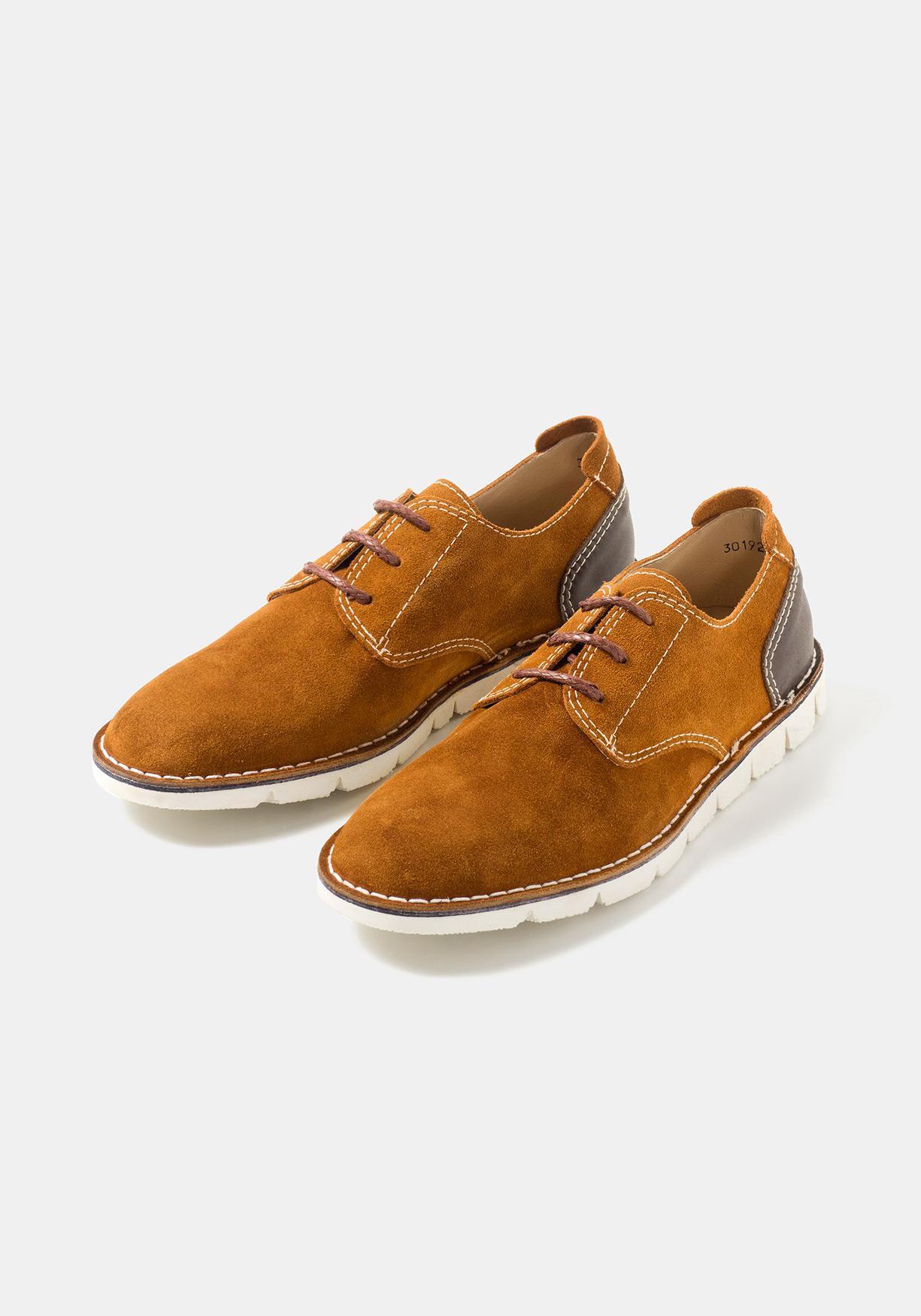 93b31403e0f Comprar zapatos de piel tex ¡aprovéchate de nuestros precios jpg 1225x1750  Los mejores zapatos de