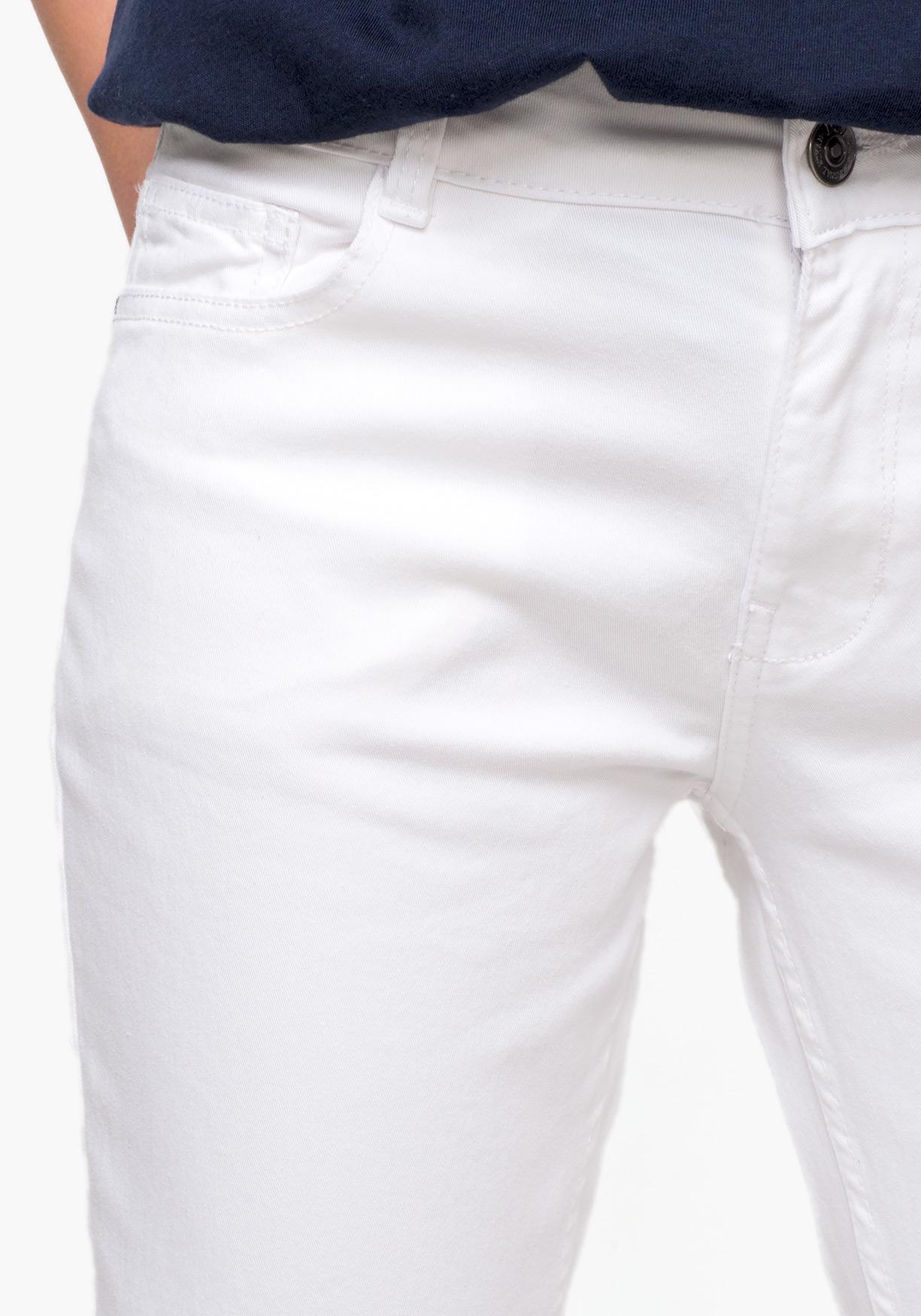 fc07ce085e044 De Pantalón Mujer Vaquero Slim Comprar Tex ¡aprovéchate Colores gE64wg