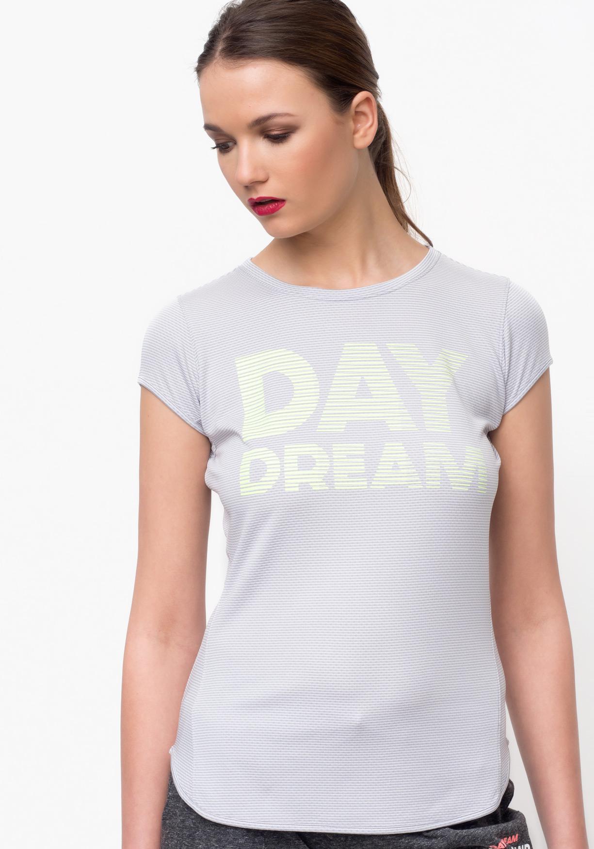 Comprar Camiseta deporte de mujer manga corta TEX. ¡Aprovéchate de ... ebb13bd8508b