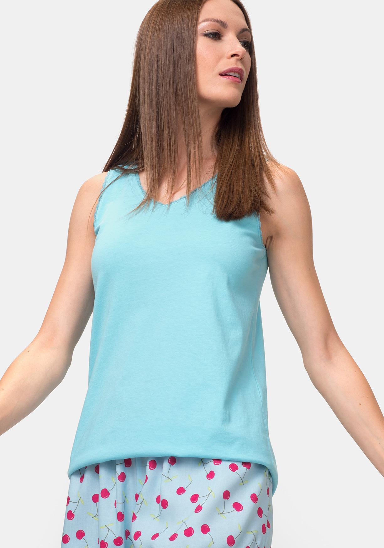 92d311ec28 Comprar Camiseta de lencería TEX. ¡Aprovéchate de nuestros precios y ...
