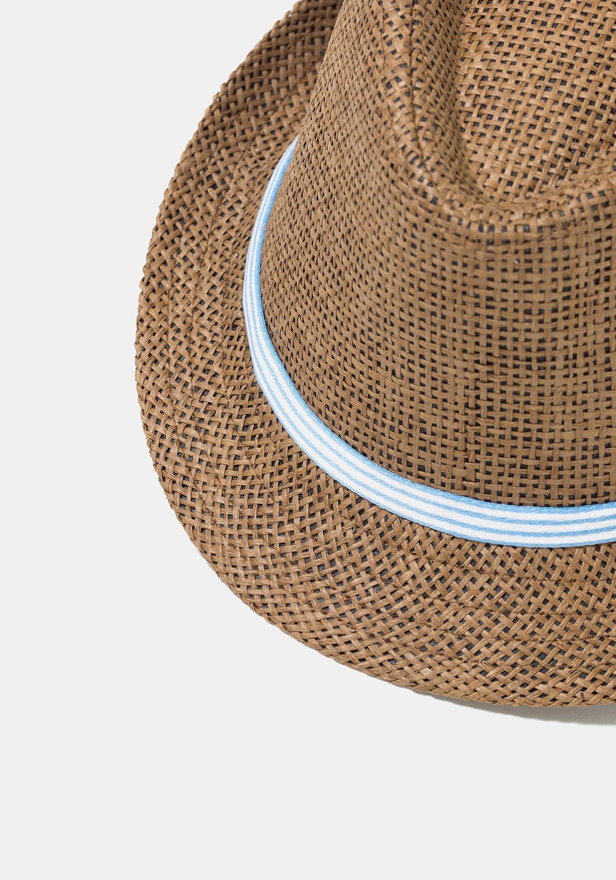 b4edbce618423 Comprar Sombrero borsalino TRADE. ¡Aprovéchate de nuestros precios y ...