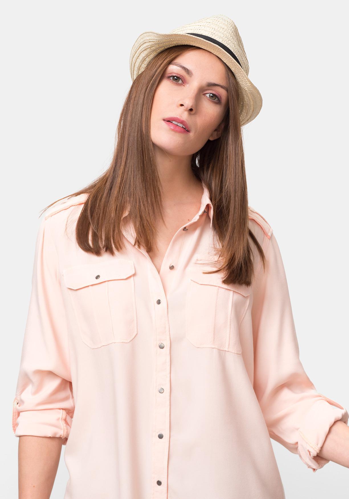1f3461e65508f Comprar Sombrero borsalino TEX. ¡Aprovéchate de nuestros precios y ...