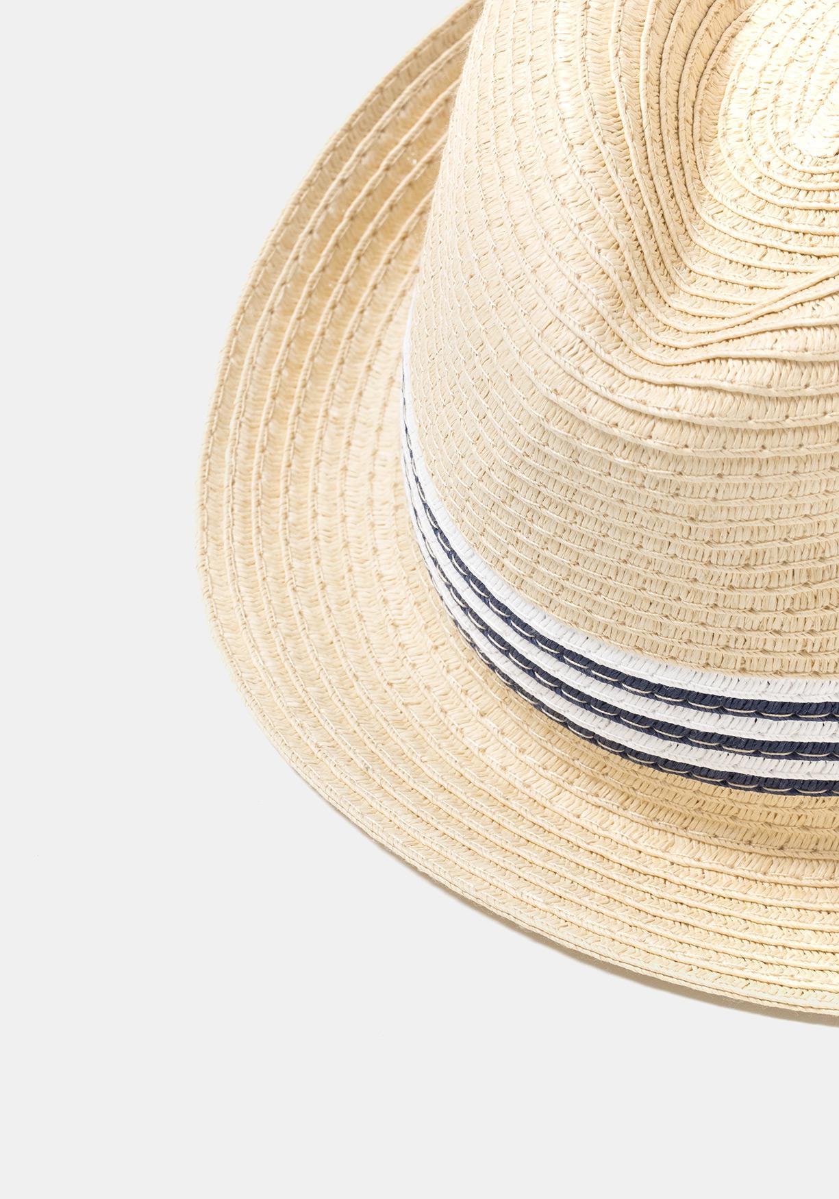1abfb6d114c51 Comprar Sombrero semibásico borsalino. ¡Aprovéchate de nuestros ...