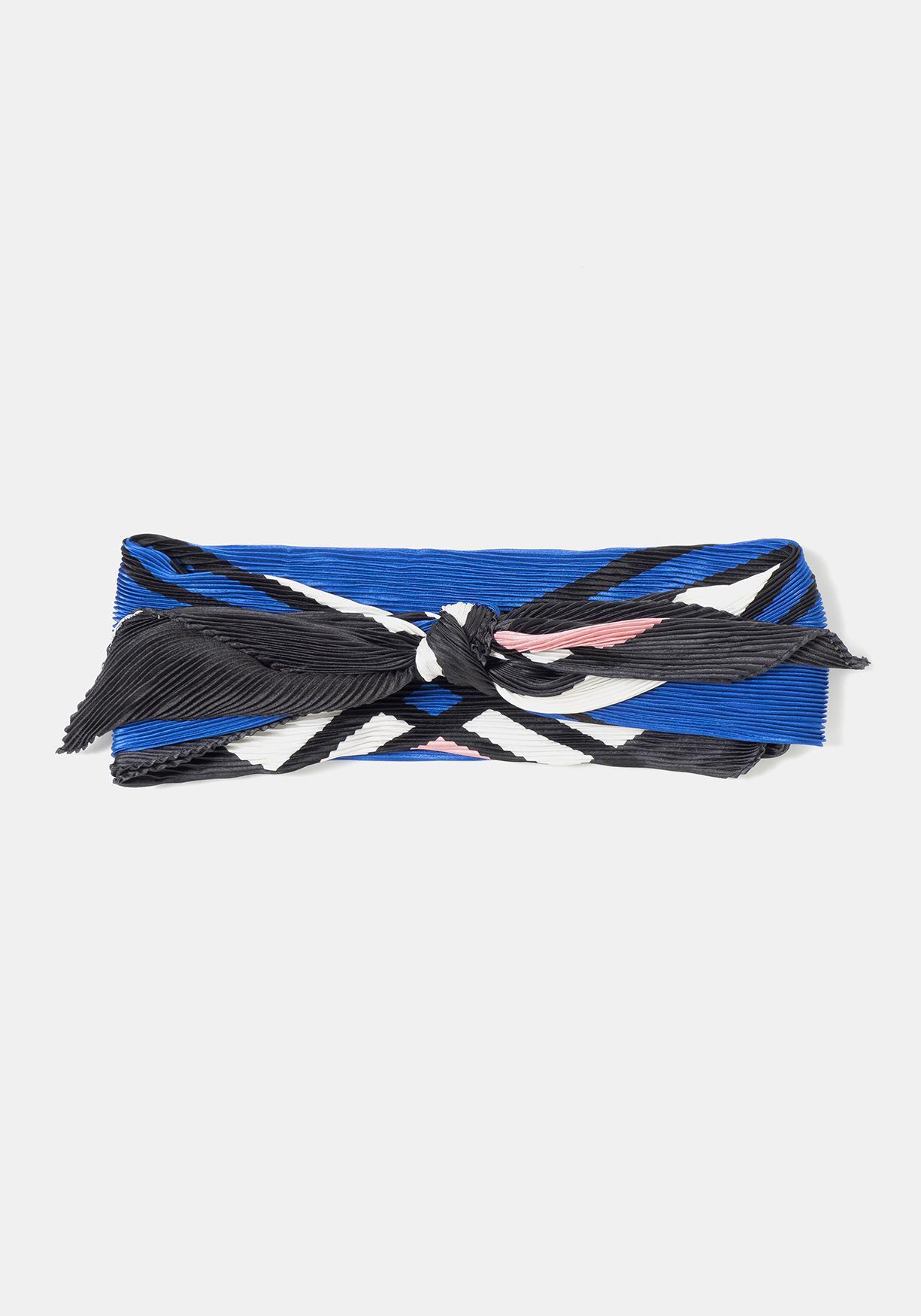 Comprar Pañuelo estampado. ¡Aprovéchate de nuestros precios y ... 1298df2108c