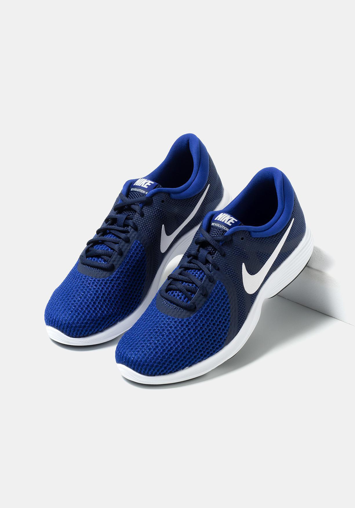 375f5f418 Precios Nike ¡aprovéchate Nuestros Deporte De Zapatillas Comprar qgn6HAZgw