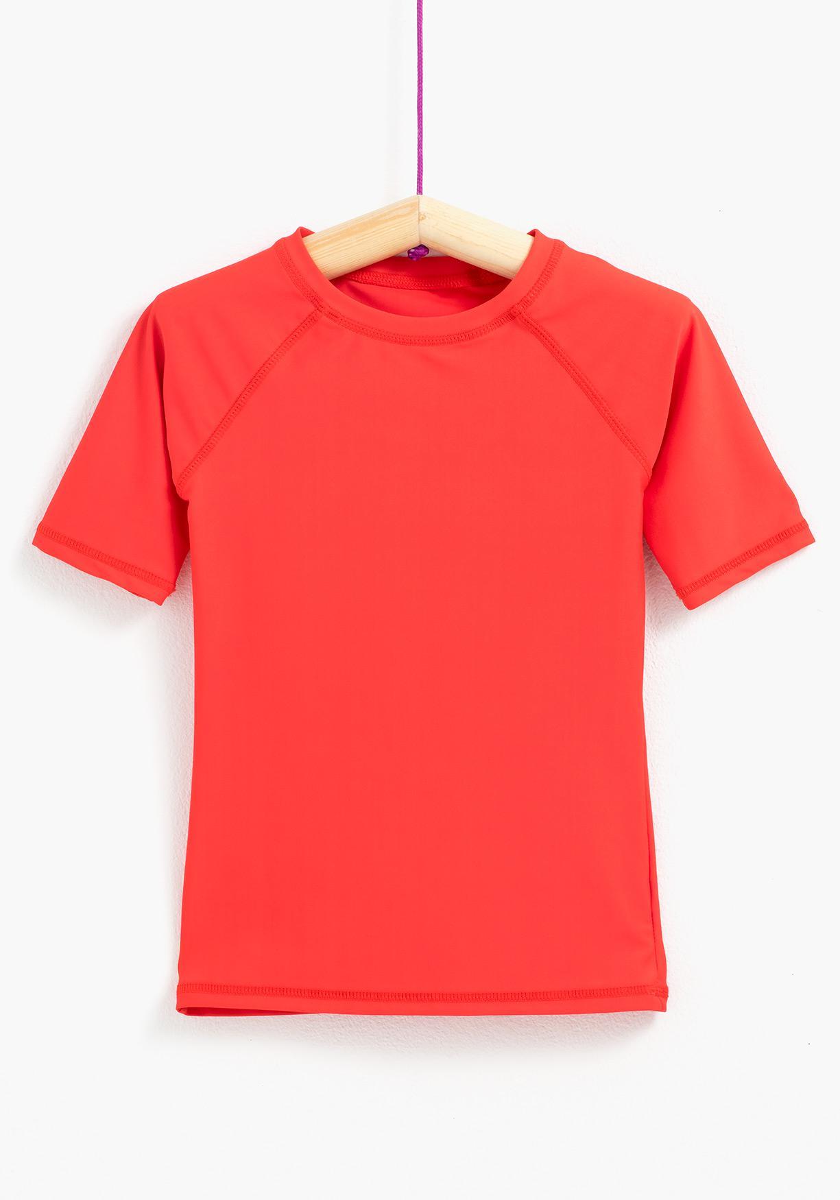 899156b00a Comprar Camiseta protección rayos UVA TEX. ¡Aprovéchate de nuestros ...