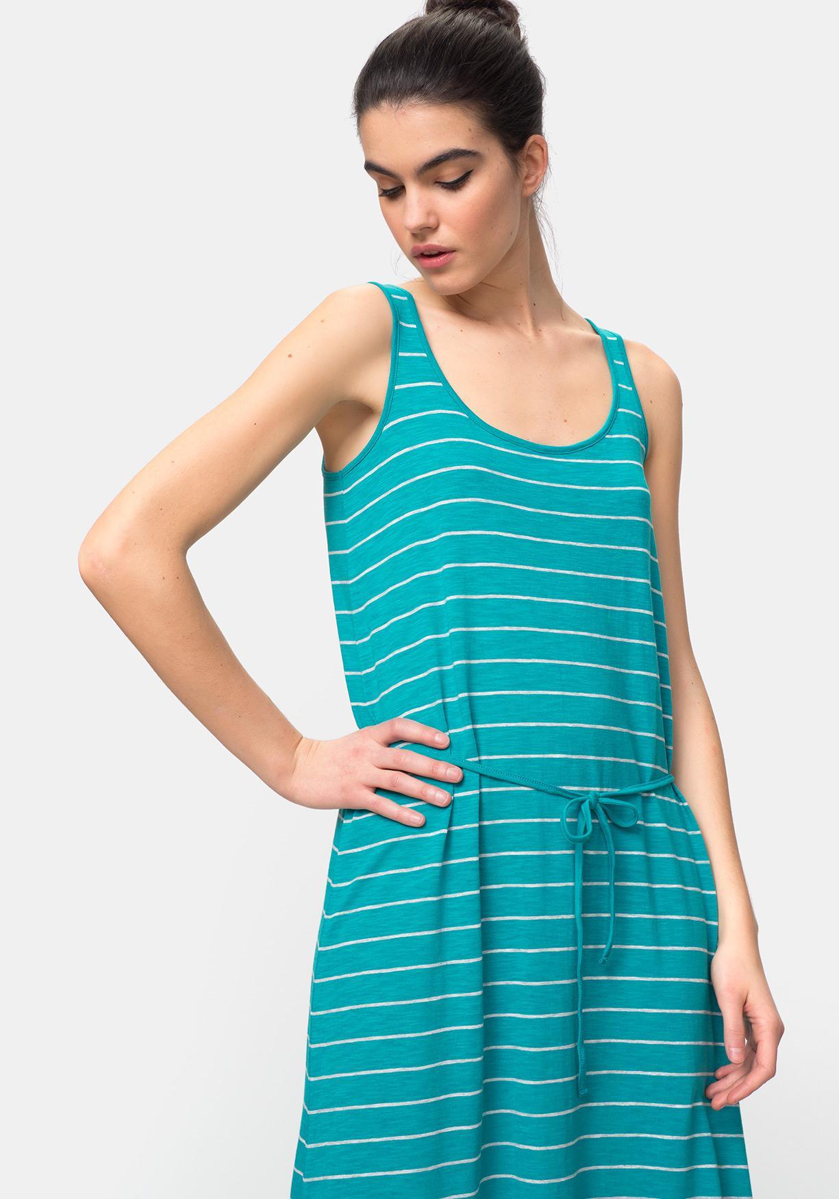 1448dd2b Comprar Vestido largo TEX. ¡Aprovéchate de nuestros precios y ...