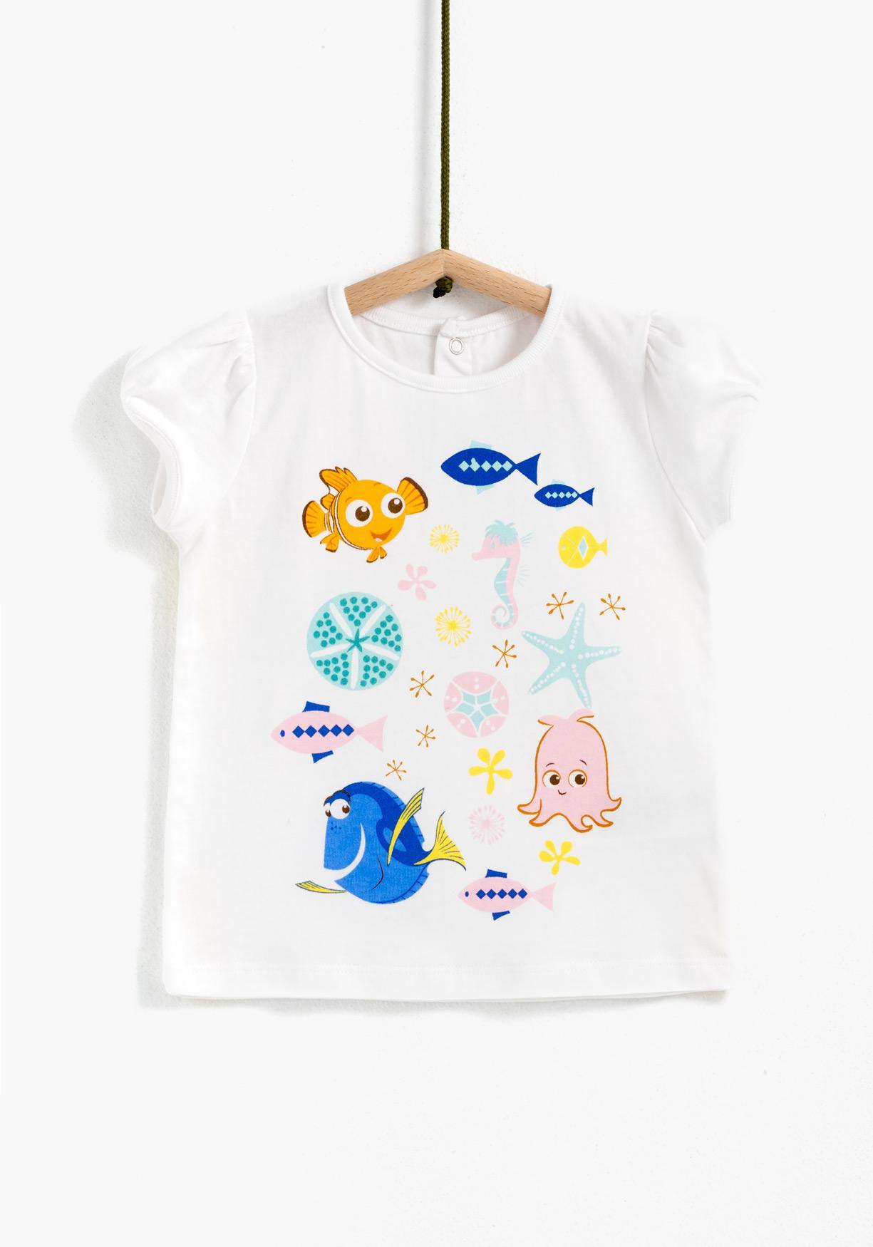 Nuestros Precios Y Disney¡aprovéchate Comprar Camiseta De EYe9IW2DHb