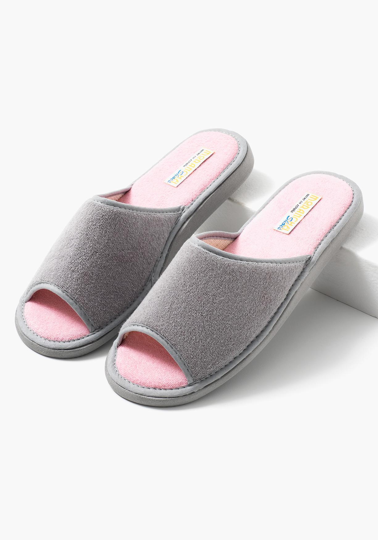 Comprar zapatillas de estar por casa tex aprov chate de nuestros precios y encuentra las - Zapatillas casa nino carrefour ...