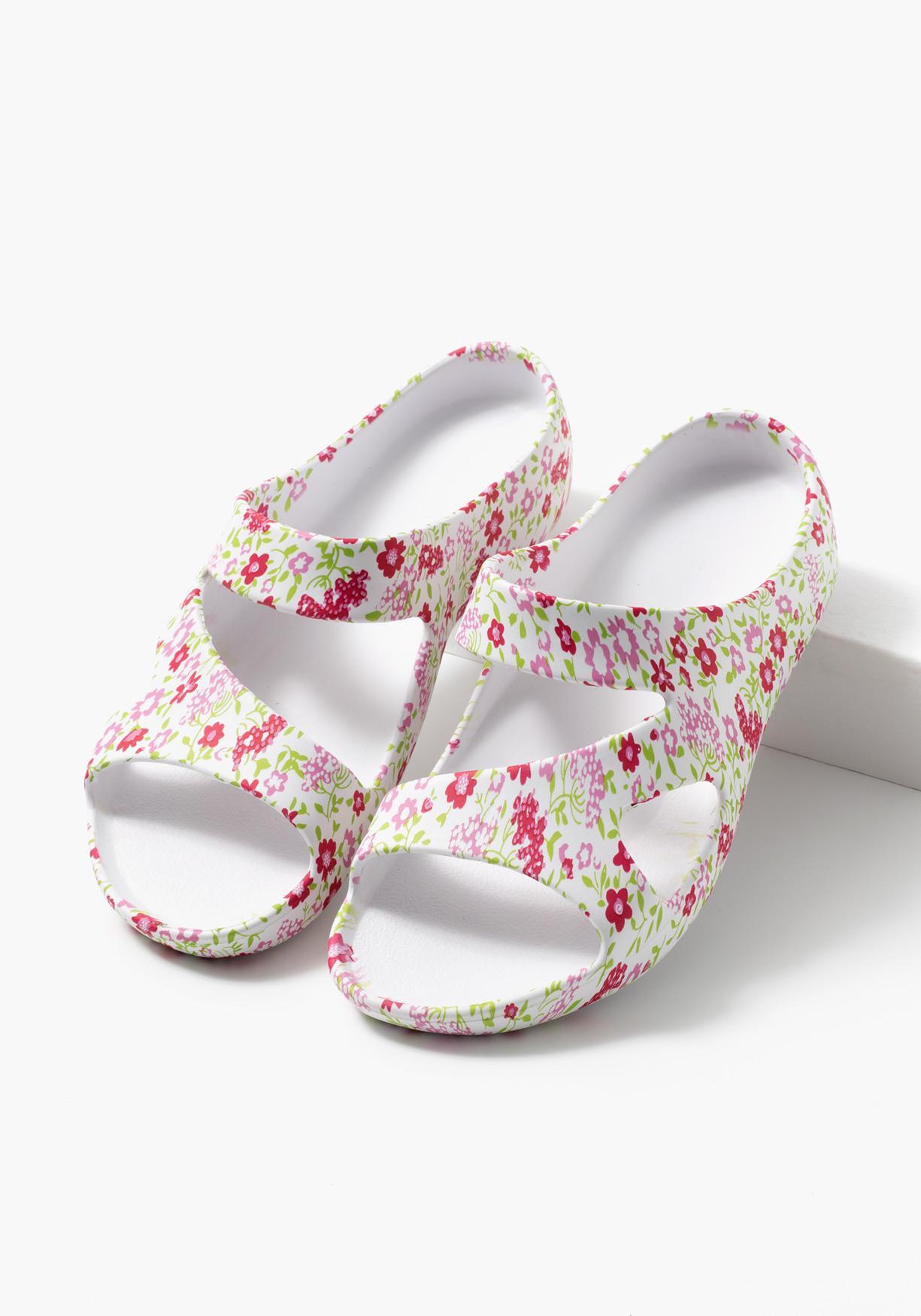 Ofertas en moda tu tienda de ropa online en carrefour tex - Piscinas infantiles carrefour ...