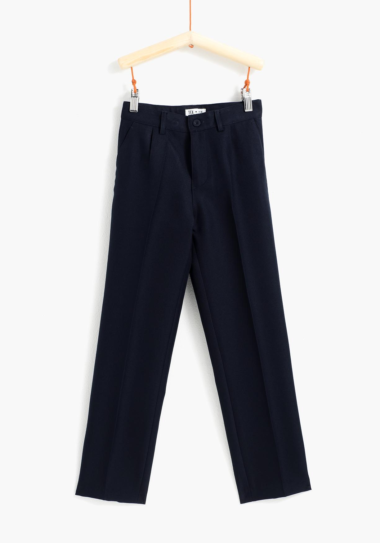 ¡aprovéchate Uniforme 3 20 Pantalón Tex A tallas Años Comprar De Sz7nF4Sf
