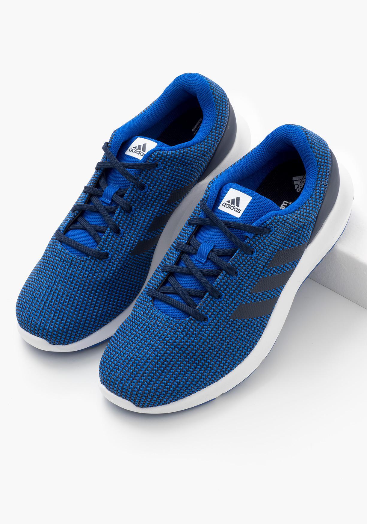 Jajaja No puedo Peticionario  zapatillas adidas carrefour