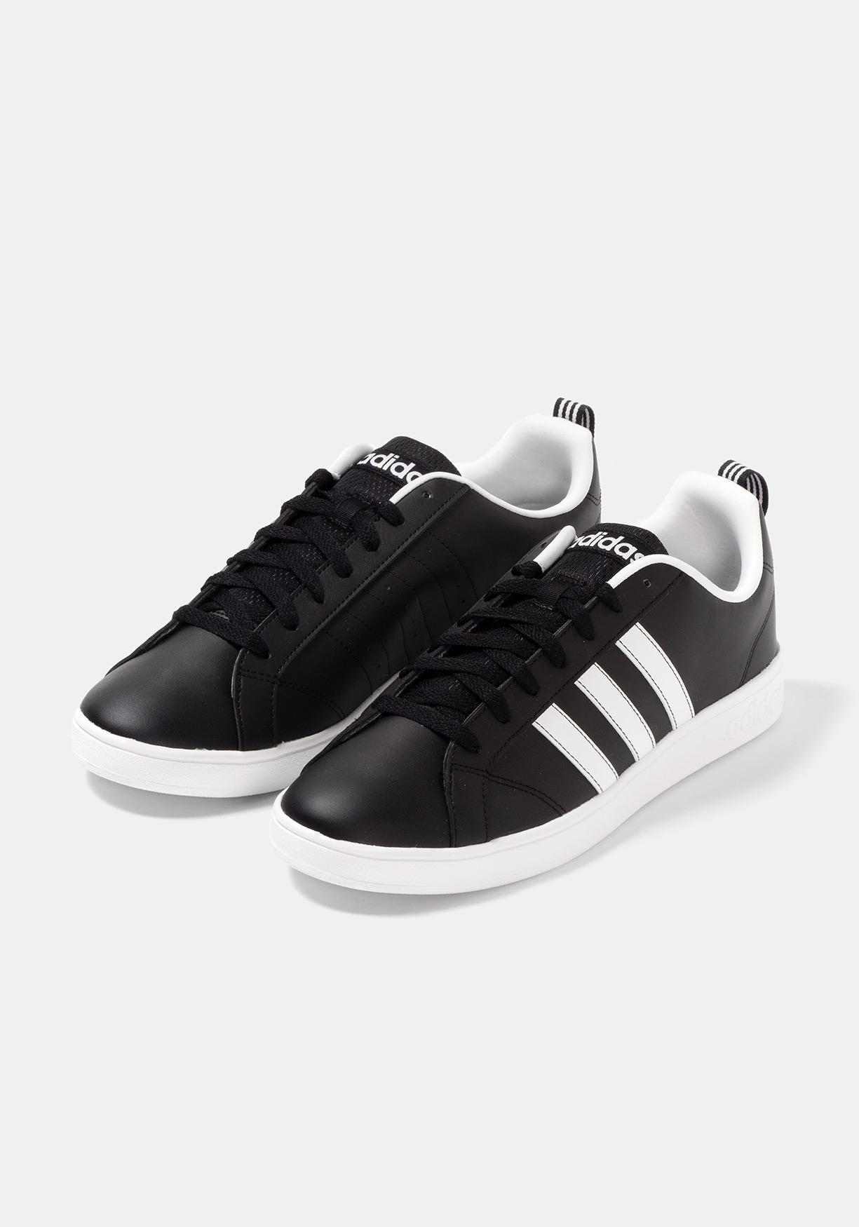 best sneakers d9559 bfe0b Zapatillas de deporte ADIDAS