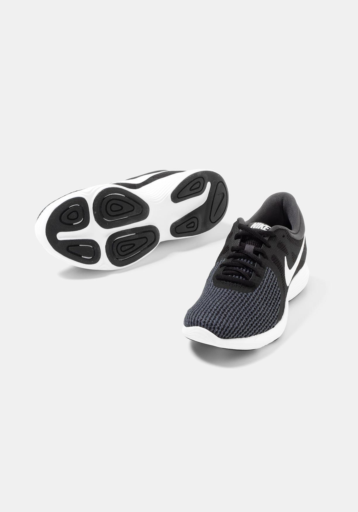 de calidad superior último orden zapatillas lona carrefour