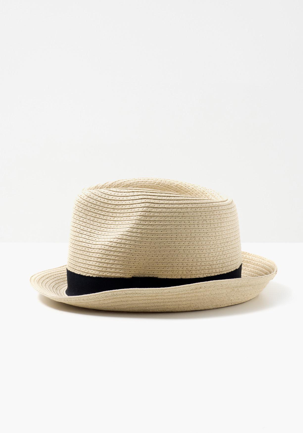 152899e87b548 Comprar Sombrero de mujer borsalino basico. ¡Aprovéchate de nuestros ...