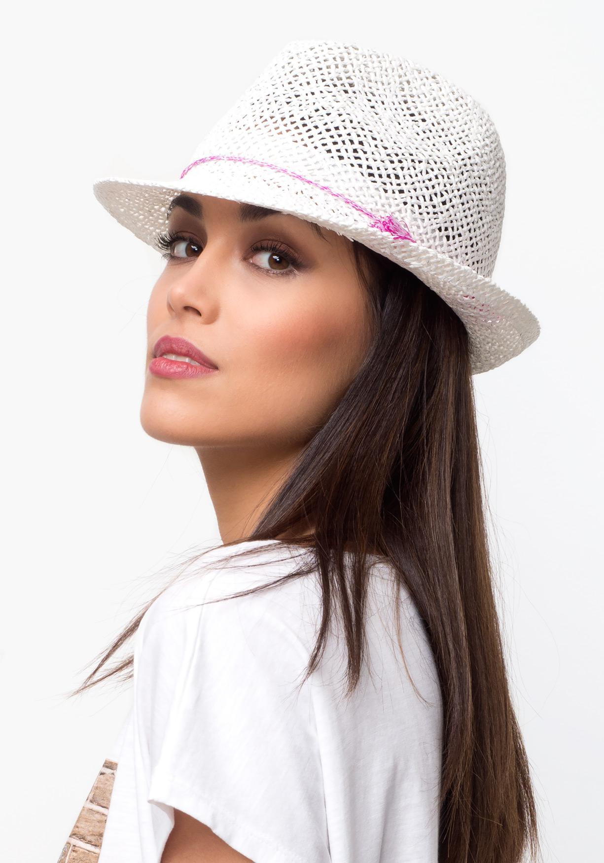 5935333bb90ef Comprar sombrero de mujer borsalino TEX. ¡Aprovéchate de nuestros ...