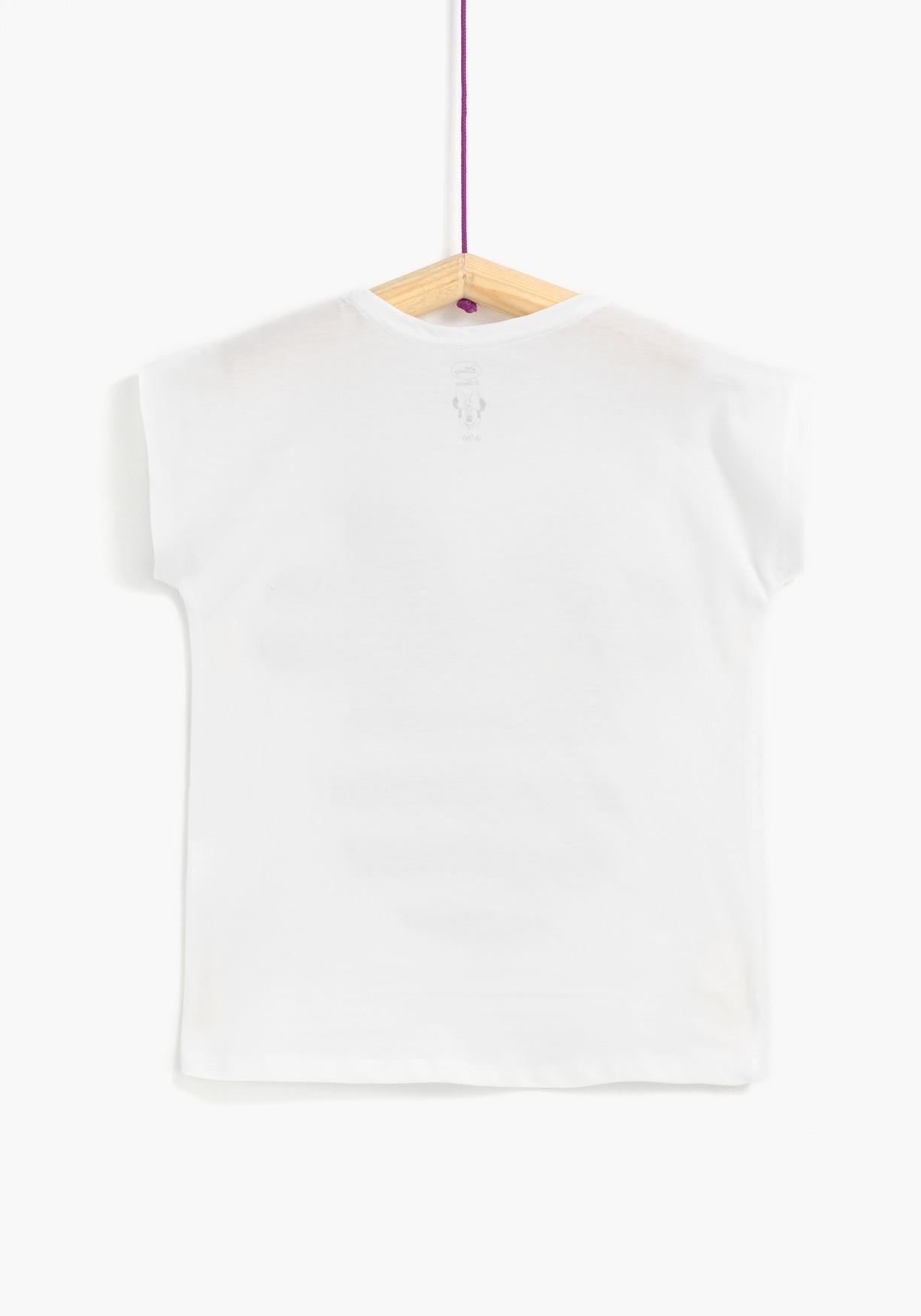 Comprar Camiseta con lentejuelas reversibles Minnie de DISNEY ... f04c22455a4