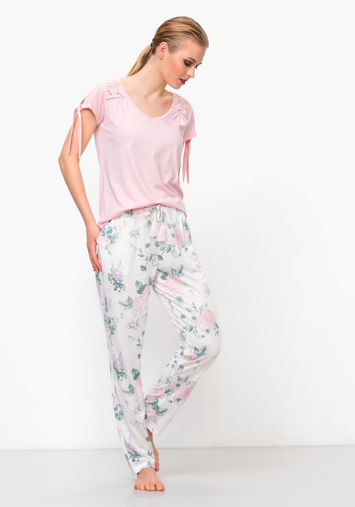 Comprar Pantalón lencería de mujer TEX. ¡Aprovéchate de nuestros ... 1abf35116dd6