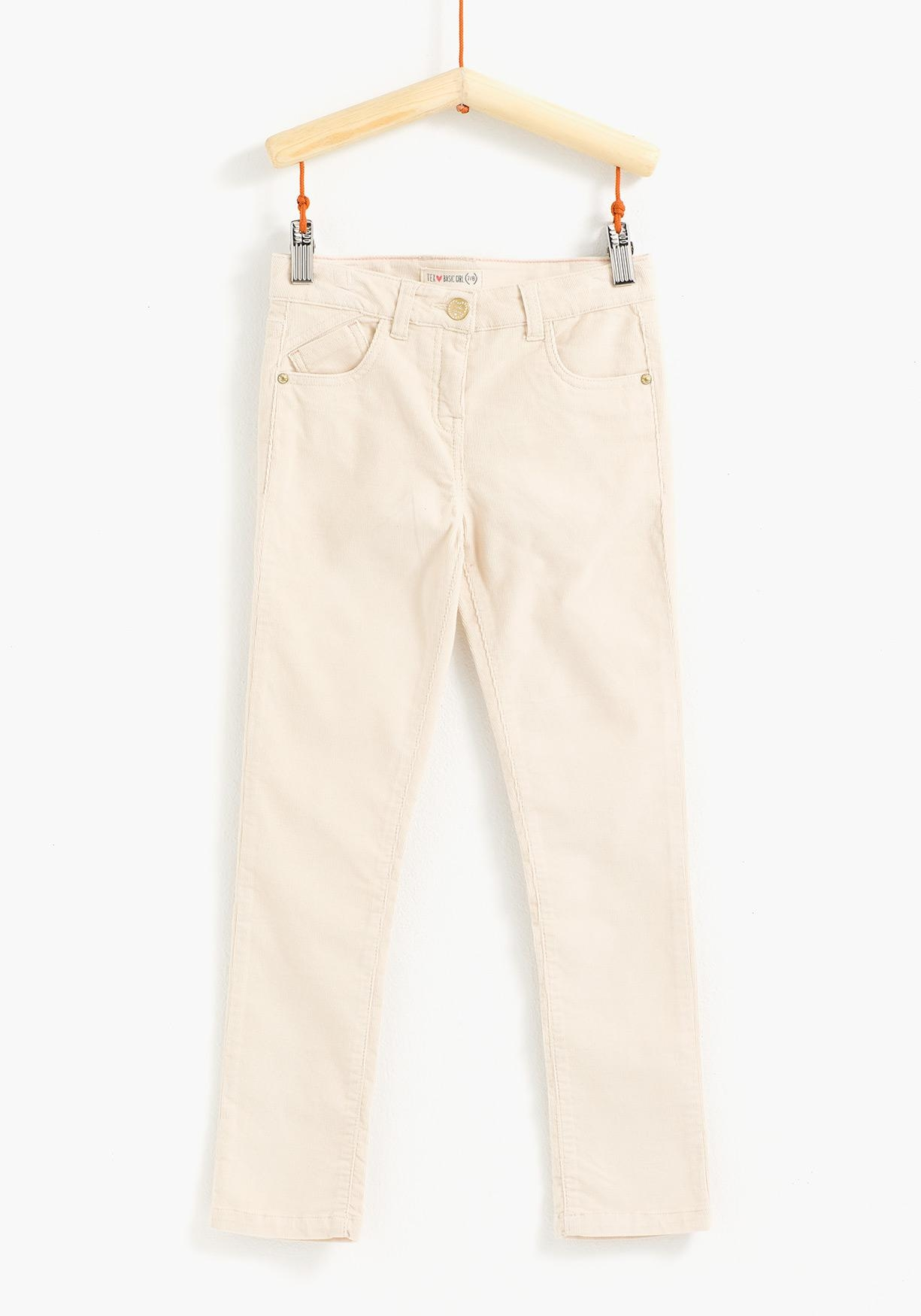Comprar Pantalón de pana TEX. ¡Aprovéchate de nuestros precios y ... 906ea054068b