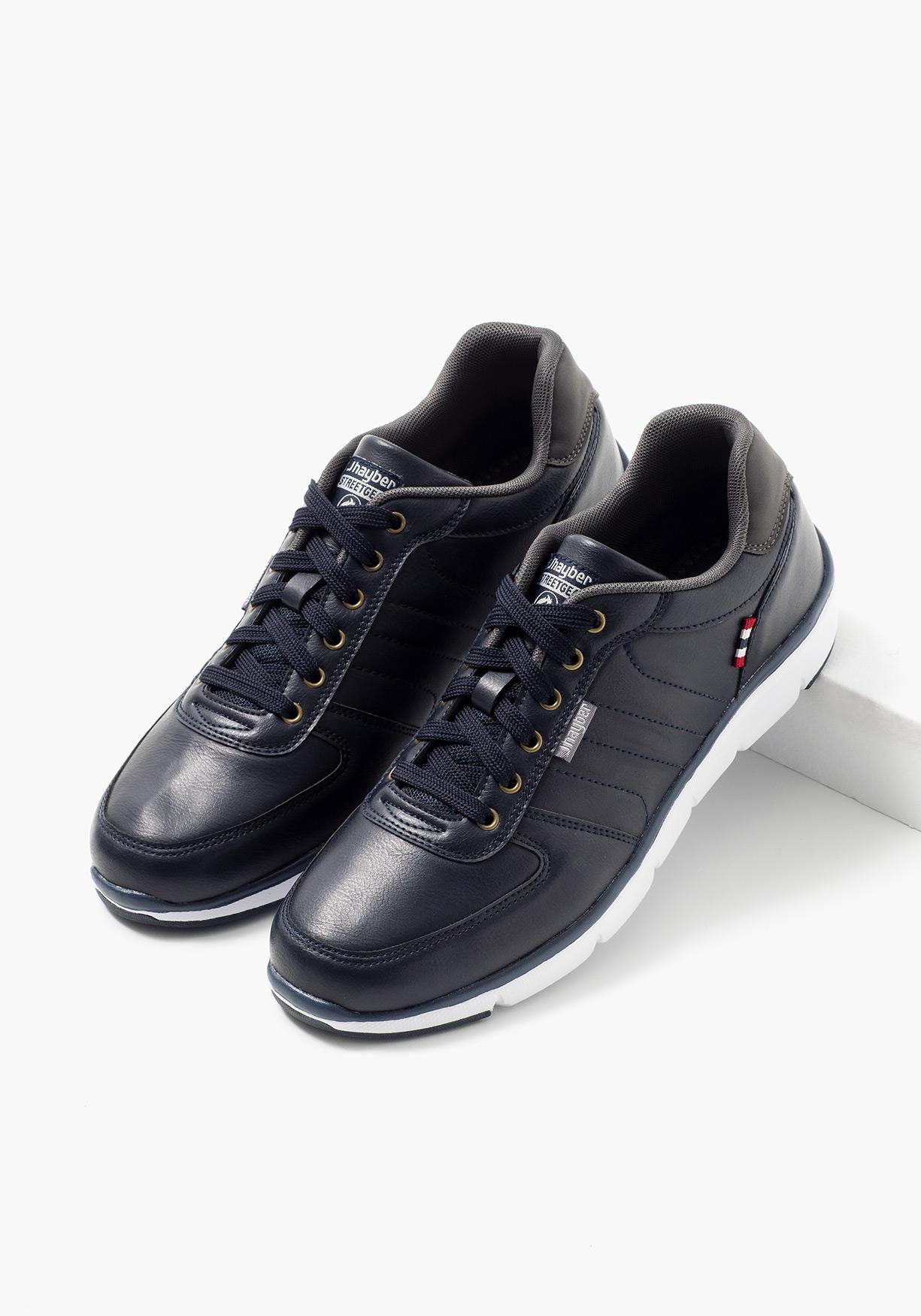 nuestros deportivos Zapatos de Comprar ¡Aprovéchate J´HAYBER RqXwc55xOB af4aade8486c5