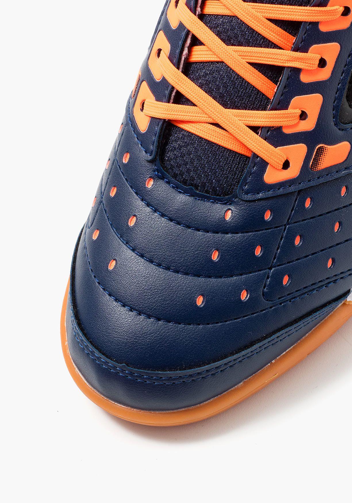 Comprar Zapatillas de fútbol sala J´HAYBER. ¡Aprovéchate de nuestros ... d83dfeb383efa