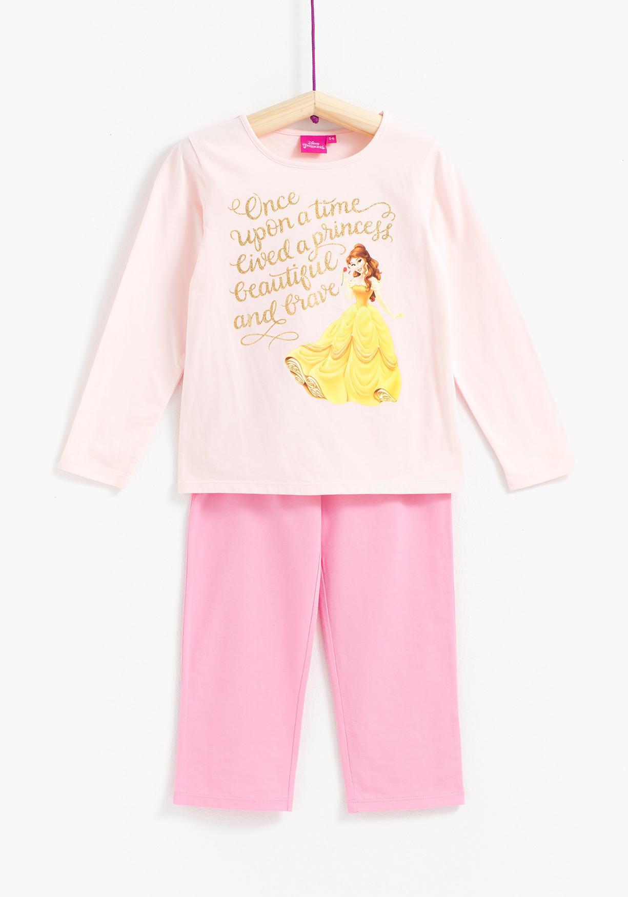 Comprar Disney¡aprovéchate Punto De Piezas Pijama Dos Nuestros MVzqUSp