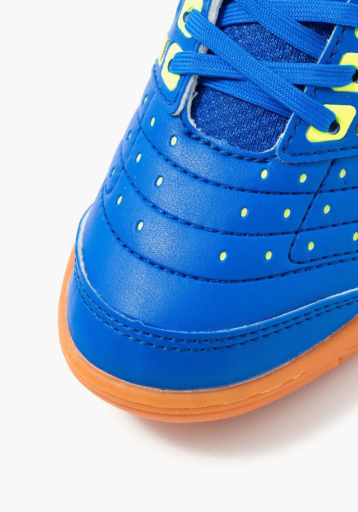 Comprar Zapatillas de fútbol sala J´HAYBER (Tallas 31 a 39 ... 6594d1ea422f5