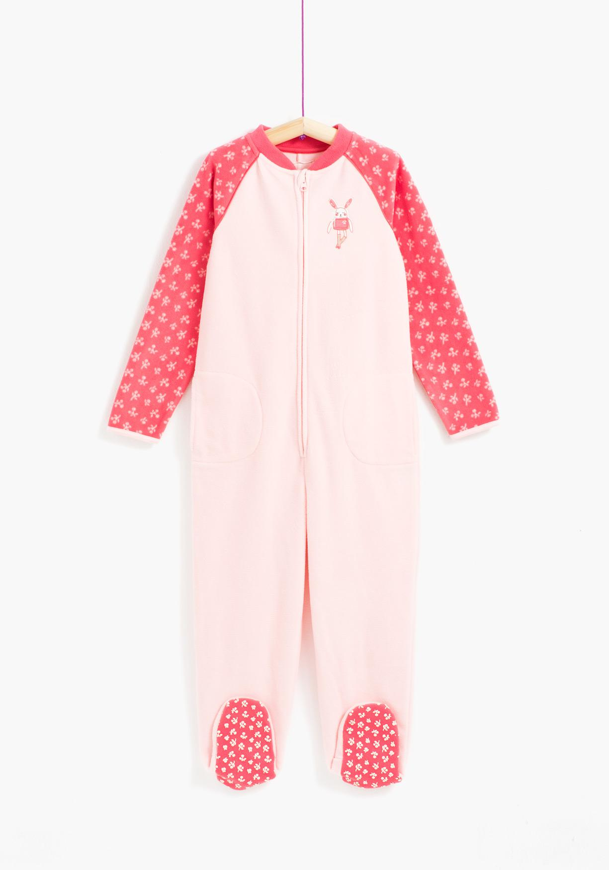 1c7f6f2b1 Comprar Pijama manta polar TEX. ¡Aprovéchate de nuestros precios y ...