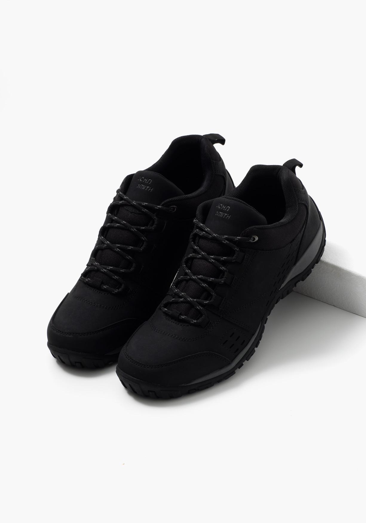 e90caf3a Comprar Zapatos De Deportivos John Smith¡aprovéchate Nuestros N8mn0w
