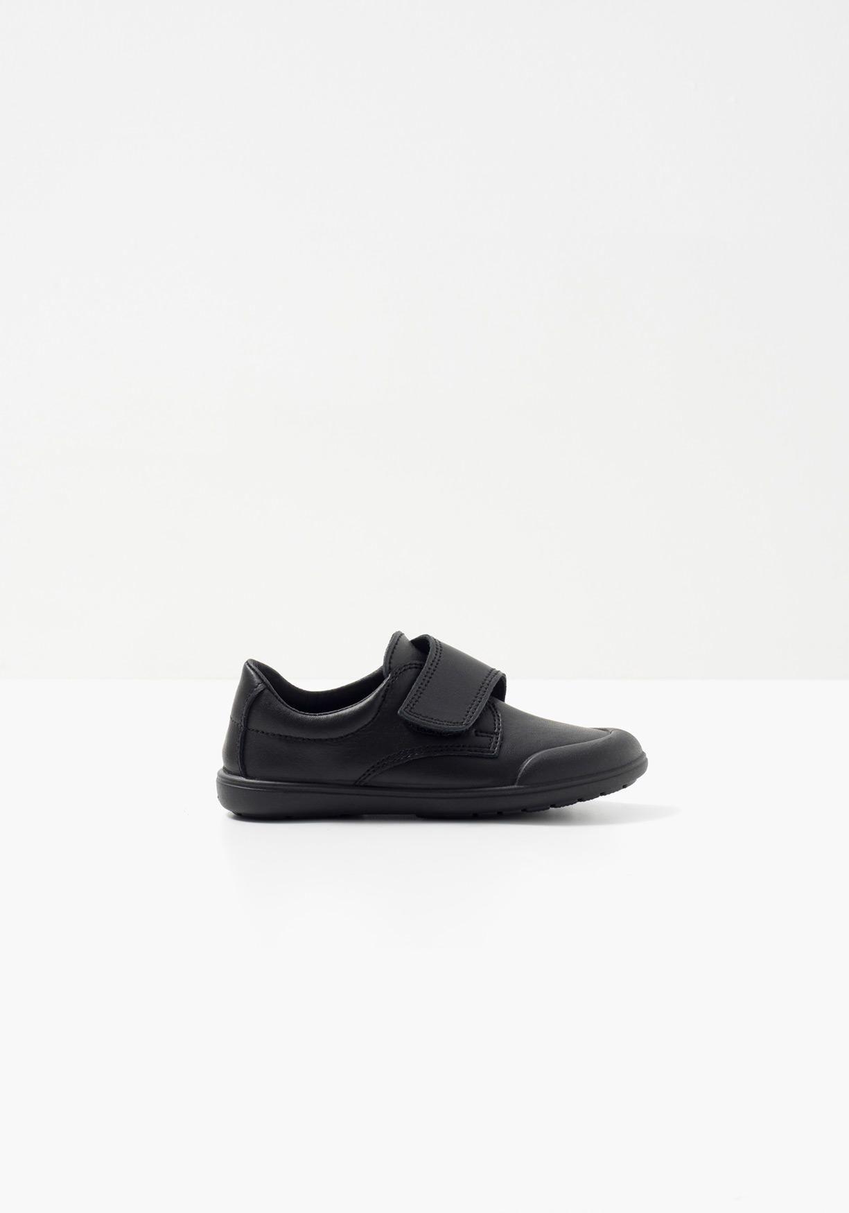 d318df48016 Comprar Zapatos colegiales de piel lavables TEX (Tallas 25 a 30 ...
