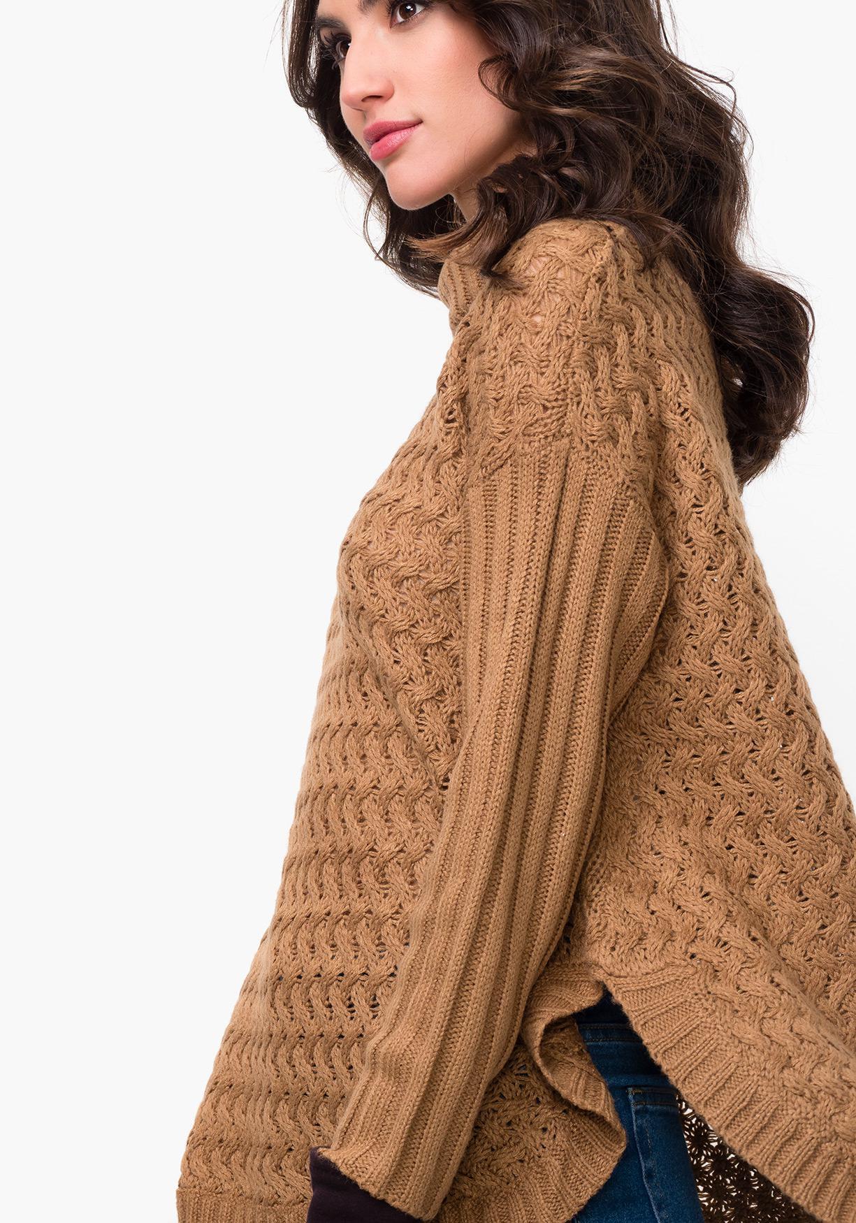 Comprar Jersey de mujer manga larga TEX. ¡Aprovéchate de nuestros ... ee6bd03f4561