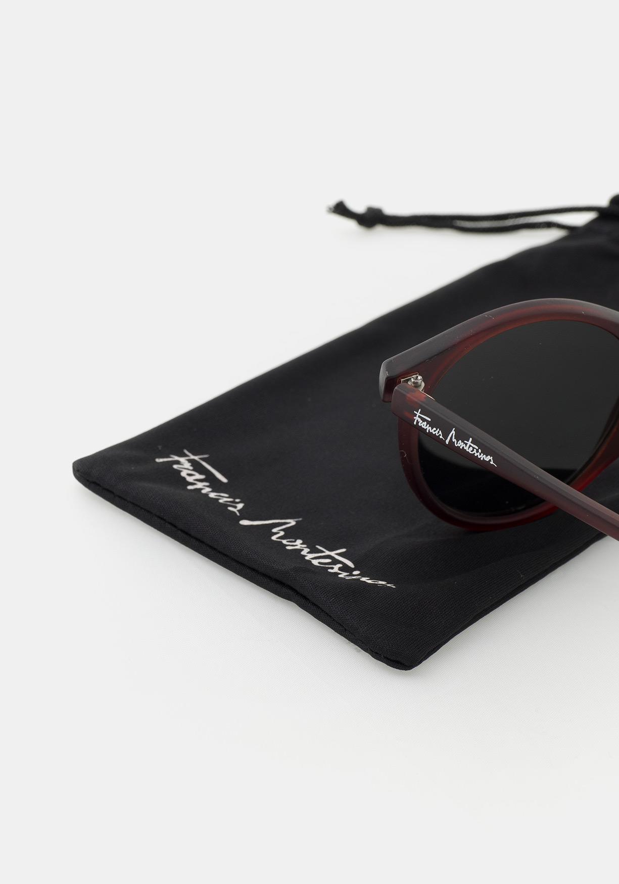 f08c5448e4 Comprar Gafas de sol polarizadas Francis Montesinos. ¡Aprovéchate de ...